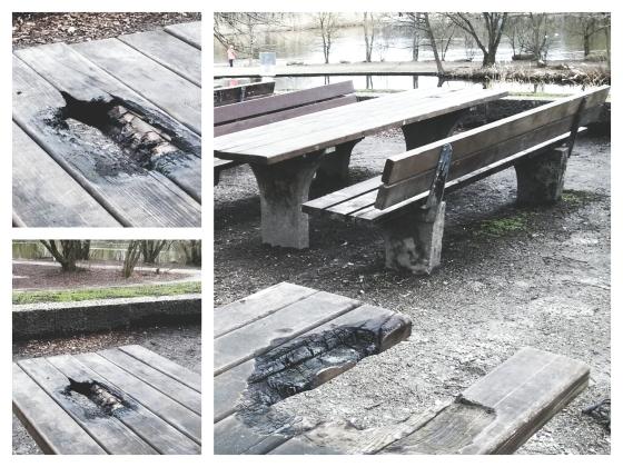 Barbecue Westpark_A.Creveau