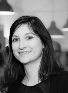 Claire Massieu (2)