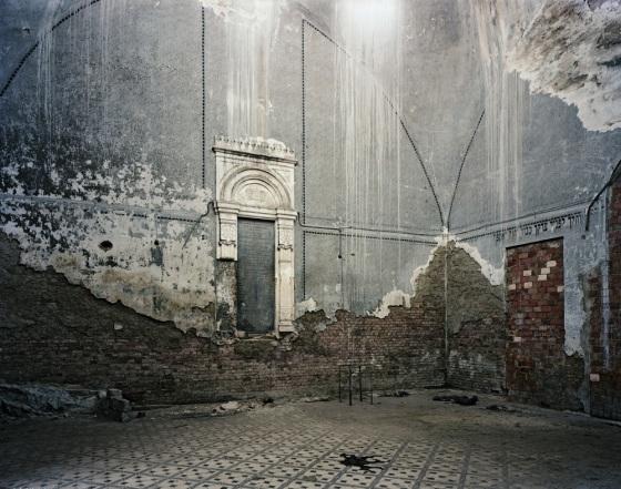 ©Ukraine Series_Johanna Diehl (11)