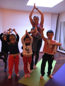 yoga enfants_kikerico