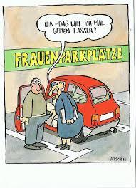 Fraueunparkplatz 5